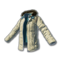 Inventory 1.png