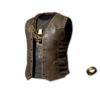 Icon Body Badlands Muscle Shirt and Vest.png