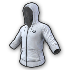 Icon equipment Jacket Xbox 1.0 Hoodie.png