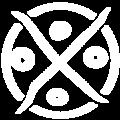 Emblem Alchemy.png