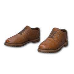 Icon equipment Feet Loafers (Brown).png