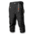 Icon Legs Vented Operator Pants (Black).png
