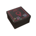 Icon box PGI Title Set crateBox.png