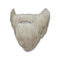 Icon equipment Mask Santa's Beard.png