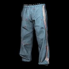 Icon equipment Legs Training Pants (Light Blue).png