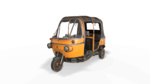Vehicle Tukshai.png