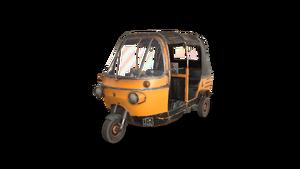 Vehicle Tukshai.png