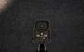 Holosight-green.png