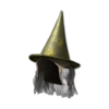Icon Hats Fantasy BR Schwizards Hat (Green).png