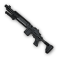 Icon weapon Mk14.png
