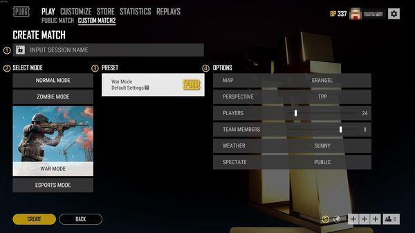 War Mode-Create Match.jpg