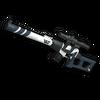 Weapon skin WackyJacky101's VSS.png