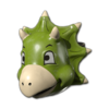 Icon Masks Dinoland Liv Mask.png