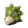 Icon Masks Dinoland Liv Mask.png