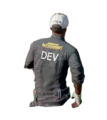PUBG-Dev-Shirt (Back).png