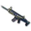 Weapon skin Refined Pegasus SCAR-L.png