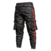 Icon Legs PGC 2019 Combat Pants.png