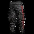 Icon Legs PGC 2019 Combat Pants.png