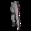 Icon equipment Legs PGI Sporty Leggings.png