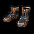 Icon Feet Madsy BG1 Defenders.png