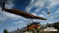 Motor Glider 2.png