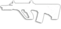 UI weapon icon aug a3.png