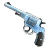 Weapon skin Frostbite R1895.png