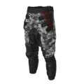 Icon equipment Legs Digital Camo Pants.png