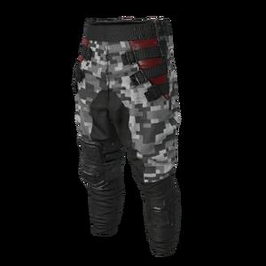 Icon equipment Legs Digital Camo Pants.png