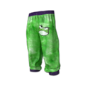 Icon equipment Pants SkipNhO's Track Suit Pants.png