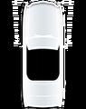 Vehicle car mirado icon.png