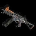 Weapon skin BATTLESTAT Convergence UMP45.png