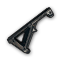 Icon attach Lower AngledForeGrip.png