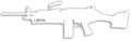UI weapon icon m249.png