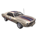 Vehicle skin Racing Stripe Mirado.png