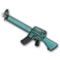 Weapon skin BATTLESTAT Rip Tide M16A4.png