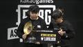 AI-GSTAR17-day-2-solo-winner.png