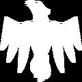 Emblem Firebird.png
