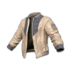 Icon Body Desert Nights Windbreaker.png