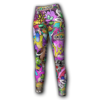 Icon Legs Dinoland Leggings.png