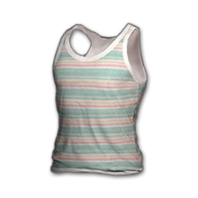 Icon equipment Body Striped Tank-top.png