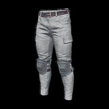 Icon equipment Legs Combat Pants (White).png
