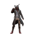 PLAYERUNKNOWN-Male-Model.png