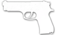 UI weapon icon p92.png