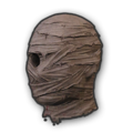 Icon equipment Ancient Mummy Mask.png