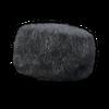 Icon equipment Hats Kubanka (Black).png