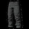 Icon equipment Legs GI Army Pants.png