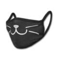 Icon equipment Mask Esports Cat Face Mask.png