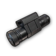 Icon attach Lower LaserPointer.png