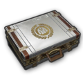Icon box Biker crateBox.png